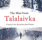 The Man from Talalavaika