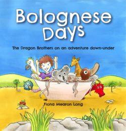 Bolognese Days