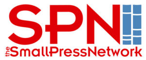 Green Olive Press is a member of the Small Press Network