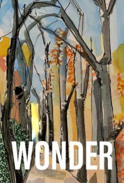 Wonder: Local Adventures for Kids