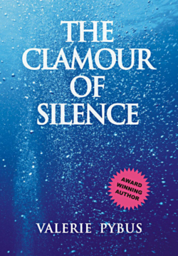The Clamour of Silence